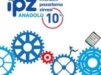 İPZ Anadolu, 1 Eylül'de Konya'da