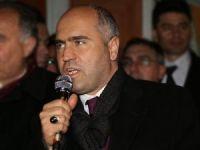 Eski AK Parti Erzurum İl Başkanı Murat Kılıç tutuklandı
