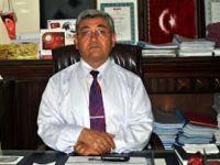 Ahmet Yıldız'ın acı günü