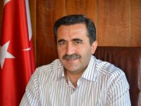 Ilgın İlçe Belediye Başkanı Halil İbrahim Oral gözaltına alındı