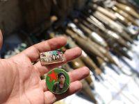 PYD/YPG'den Suriyeli sivillere yönelik saldırı hazırlığı