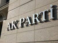 AK Parti'den Öneri: 3 Yılda 3 Seçim