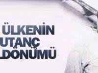 Adnan Menderes 56 yıl önce bugün idam edildi
