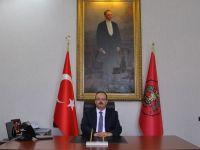 Konya'da FETÖ soruşturmasında kaç kişi açığa alındı? Kaç kişi ihraç edildi? Kaç kişi tutuklandı?