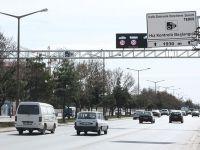 TEDES İstanbul ve Konya'da yeniden başlıyor