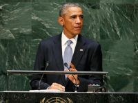 Obama'dan Filistin'e 221 milyon dolar yardım iddiası