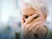 Alzheimer riski kadınlarda daha fazla