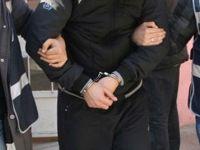 Konya'da 2 FETÖ'cü daha tutuklandı