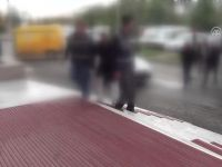 Konya'da 2 kişi daha FETÖ'den tutuklandı