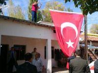 Son Dakika! Konya'ya Şehit Ateşi Düştü