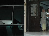 Adliye çalışanlarına 4 ilde FETÖ/PDY operasyonu: 88 gözaltı