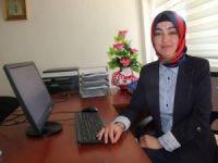 Seydişehir'de KOMEK kayıtları devam ediyor