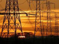 Antalya'da planlı elektrik kesintileri uyarısı