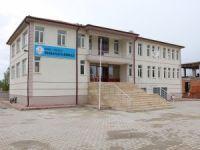 Karatay'a 20 adet okul kazandırıldı
