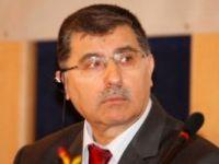 FETÖ'nün ABD İmamı: Türkiye'yi 7 Eyalete Ayıran FETÖ'cüler Mustafa Özcan'a Bağlıydı