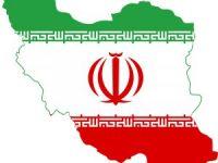 """""""İran, Türkiye-Rusya yakınlaşmasından rahatsız"""""""