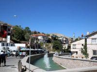 Tarihi Kentler Birliği'nden Selçuklu Belediyesi'ne Bir Ödül Daha