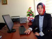 Seydişehir'de KOMEK güz dönemi kursları başladı