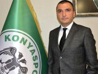 Konyaspor'dan MHK'ya sitem!