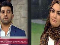 Bayhan ve Hanife'den sürpriz karar!