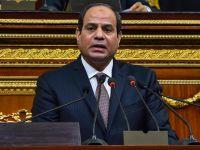 """Mısır'ın dış politikasındaki """"Körfez"""" değişimi"""