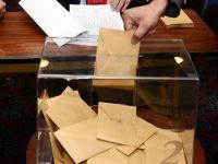 Federasyonlarda seçim süreci
