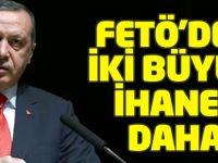 Cumhurbaşkanı Erdoğan'a DHKP-C kumpaslı koruma tuzağı