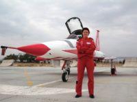 Kadın Komutanından '15 Temmuz' Yorumu Açıklaması