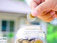 Bireysel Emeklilikte 2 ay sabret bin lira al
