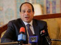 """Mısır'da """"Sayın Cumhurbaşkanı"""" krizi"""