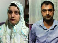 FETÖ elebaşı Gülen'in iki yeğeni yakalandı