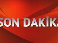 Konya'a 1 adliye çalışanı tutuklandı