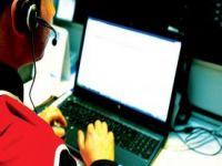 """Elektronik haberleşmede """"ücretsiz"""" müşteri hizmetleri dönemi başlıyor"""