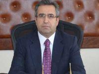 Konya Emniyet Müdürü değişti: İşte Konya'ya atanan isim