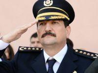 Sadettin Aksoy, Rize Emniyet Müdürü oldu
