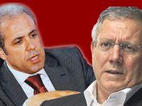 Şamil Tayyar: Aziz Yıldırım devri bitmiştir! Ayak izlerinin silinmesi lazım!