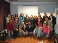 Konya'yı tanıtmak için fotoğraf şart