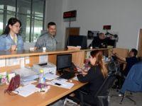 Meram Belediyesi vergi borçlarını yapılandırıyor