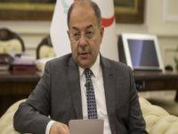 Bakan Akdağ göreve iade edilenlerin sayısını açıkladı