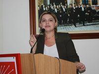 CHP Genel Başkan Yardımcısı ve Parti Sözcüsü Böke: Türk lirası neden değer kaybediyor