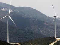 Elektrik kurulu gücü 9 ayda 5 bin megavat büyüdü