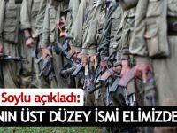 15 Temmuz öncesi PKK'ya gelen talimat
