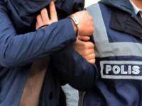 Nevşehir merkezli FETÖ/PDY soruşturması