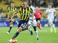 Konyaspor'da sıra Aatıf'ta