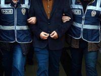 Kahramanmaraş'ta 3 yargı mensubu tutuklandı