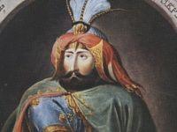 Sultan 4. Murat Han kimdir?