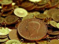 Altının kilogramı 145 bin 850 liraya geriledi