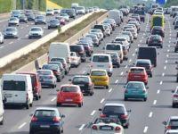 Otomobilde yeni ÖTV oranları açıklandı