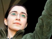 Son Dakika! Belçika'da Savcı, Fehriye Erdal İçin 30 Yıl İstedi
