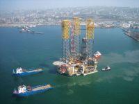 ADB'den Şah Deniz-2 için 1 milyar dolar kredi
